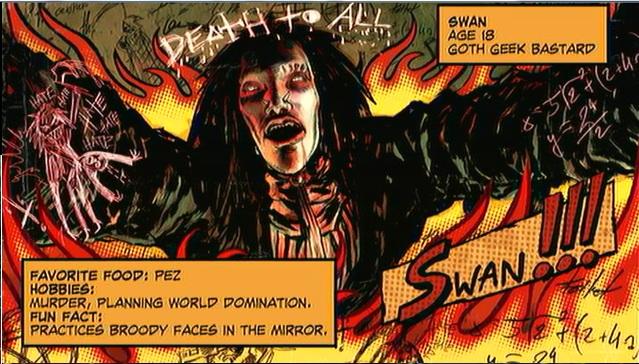 File:Swan's Info Card.jpg