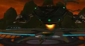 File:Chairman dreks robot.jpg