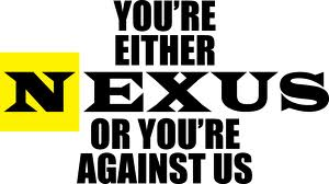 File:Nexus tagline.jpeg