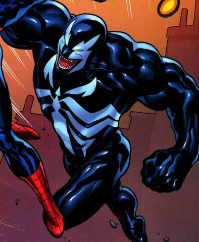 File:Venom (Angelo Fortunato).jpg
