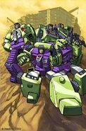 200px-The Constructicons