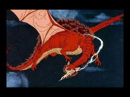 File:Smaug (cartoon).jpg