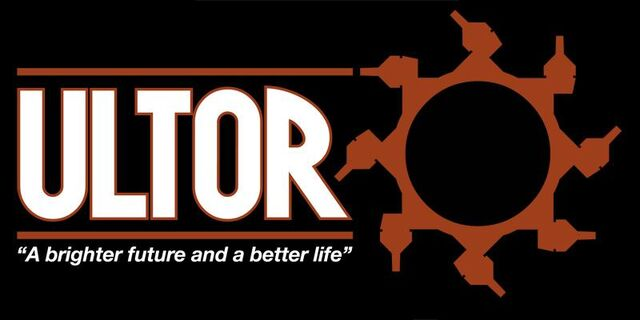 File:Ultor Corporation Logo.jpg