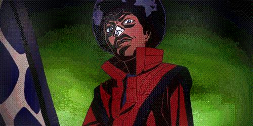 File:Michael Jackson (Black Dynamite).jpg