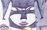 Momoshiki-manga