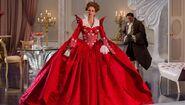 Queen Clementianna 2