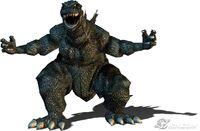Godzilla-unleashed-20071114054002131-2201246