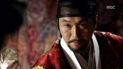 Jo Gwan-woong