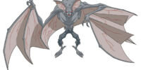 Man-Bat (The Batman)