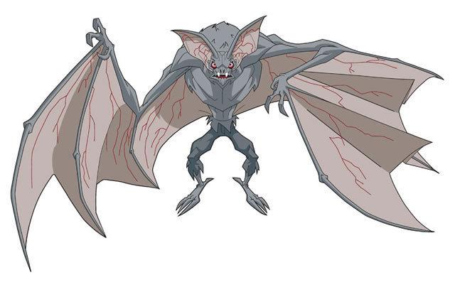 File:Man-Bat (The Batman).jpg