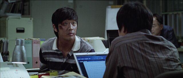 File:Yoeongmininpolice.jpg