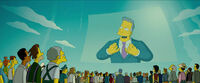 Simpsons-movie-movie-screencaps.com-3513