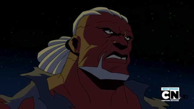 File:Daniel Brickwell (Earth-16).jpg