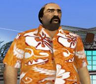 File:Gonzalez GTA.jpg
