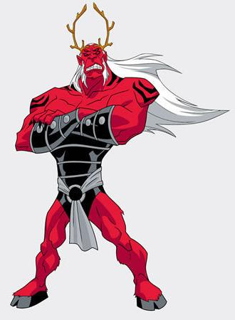 File:Trigon the Terrible.jpg