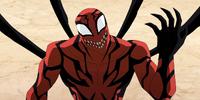 Carnage (2010 Marvel Animated Universe)