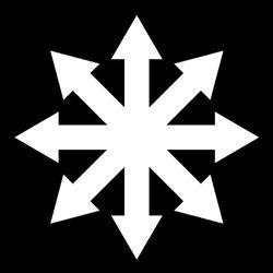 ChaosSymbol