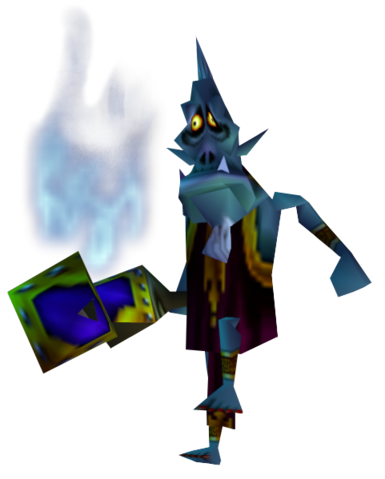 File:MM Wizrobe(Intro).png