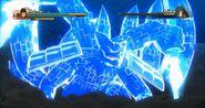 Naruto-Storm-4-035