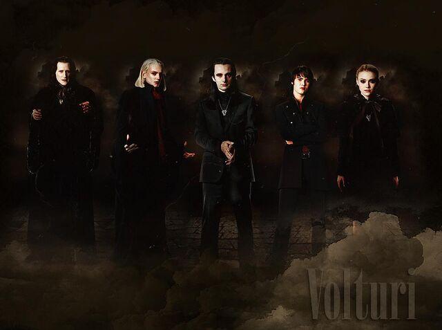 File:The Volturi.jpg