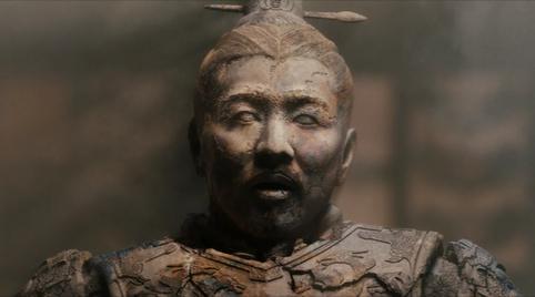 File:Emperor Han 2.png