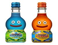 Slime Drink
