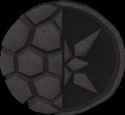 180px-Dragonkin symbol