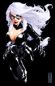 File:Black Cat.jpeg
