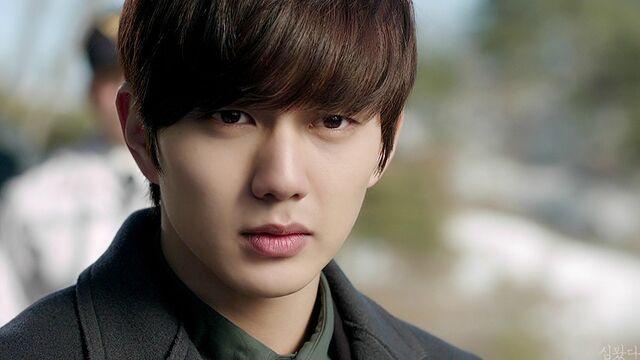File:Hyungjoonface.jpg