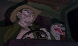 Rescuers-down-under-disneyscreencaps.com-6342