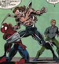 Ultimate Spider Slayer 2