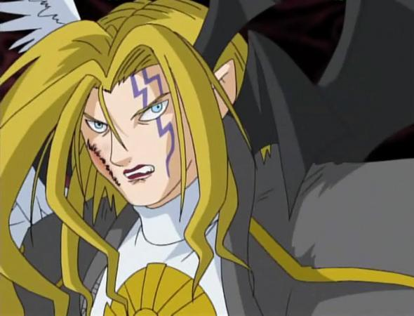 File:Angry Lucemon.jpg