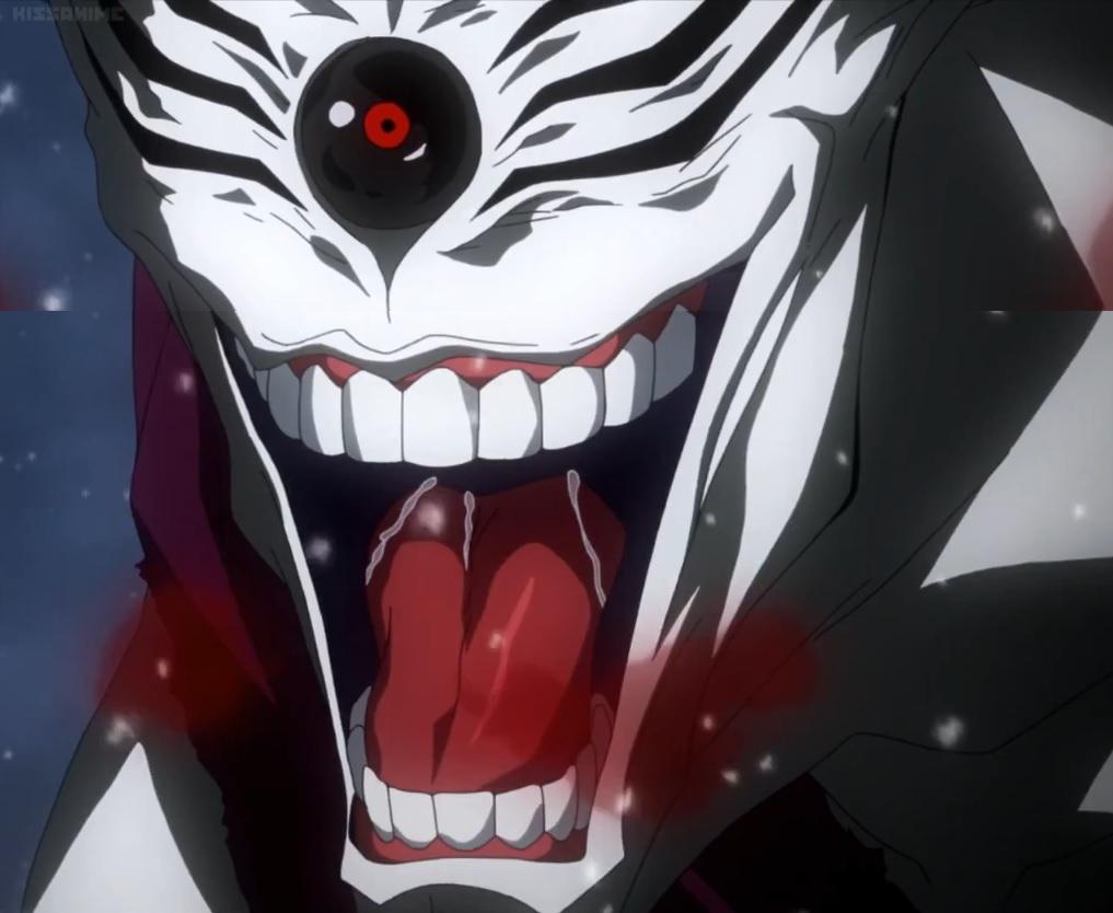 Japanese no mask 240 241 242 243 10
