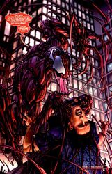 Carnage-marvel-comics-14652103-1024-1590