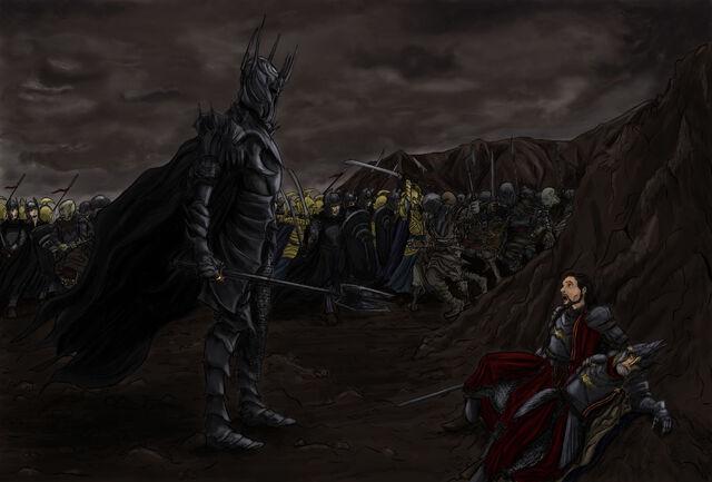 File:Sauron.jpeg