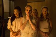 ScreamQueens Pilot101-Collage 0024 f