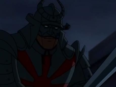 File:Silver Samurai (Wolverine and the X-Men).jpg