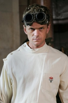 File:284px-Dr Horrible.jpg