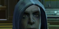 Lord Tarnis