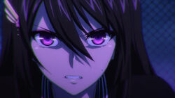 734705-strike the blood 19 large 27