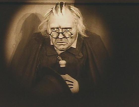 File:Dr. Caligari.jpg