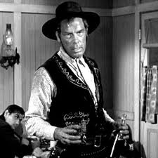 File:Liberty Valance.jpg