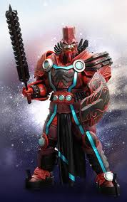 Orion Zodiarts