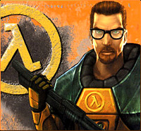 File:Gordon-freeman-in-half-life-1-1-.jpg