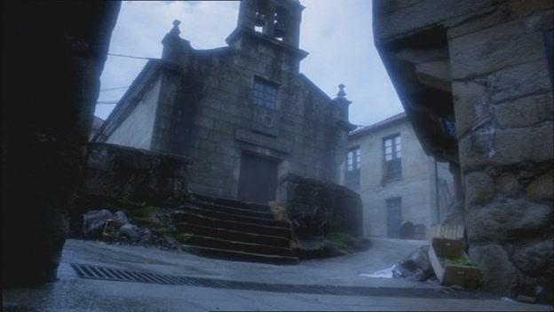 File:The Iglesia de la Orde Esotérica de Dagon.jpg
