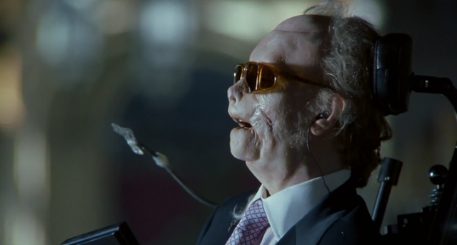 File:Mason Verger 5.png