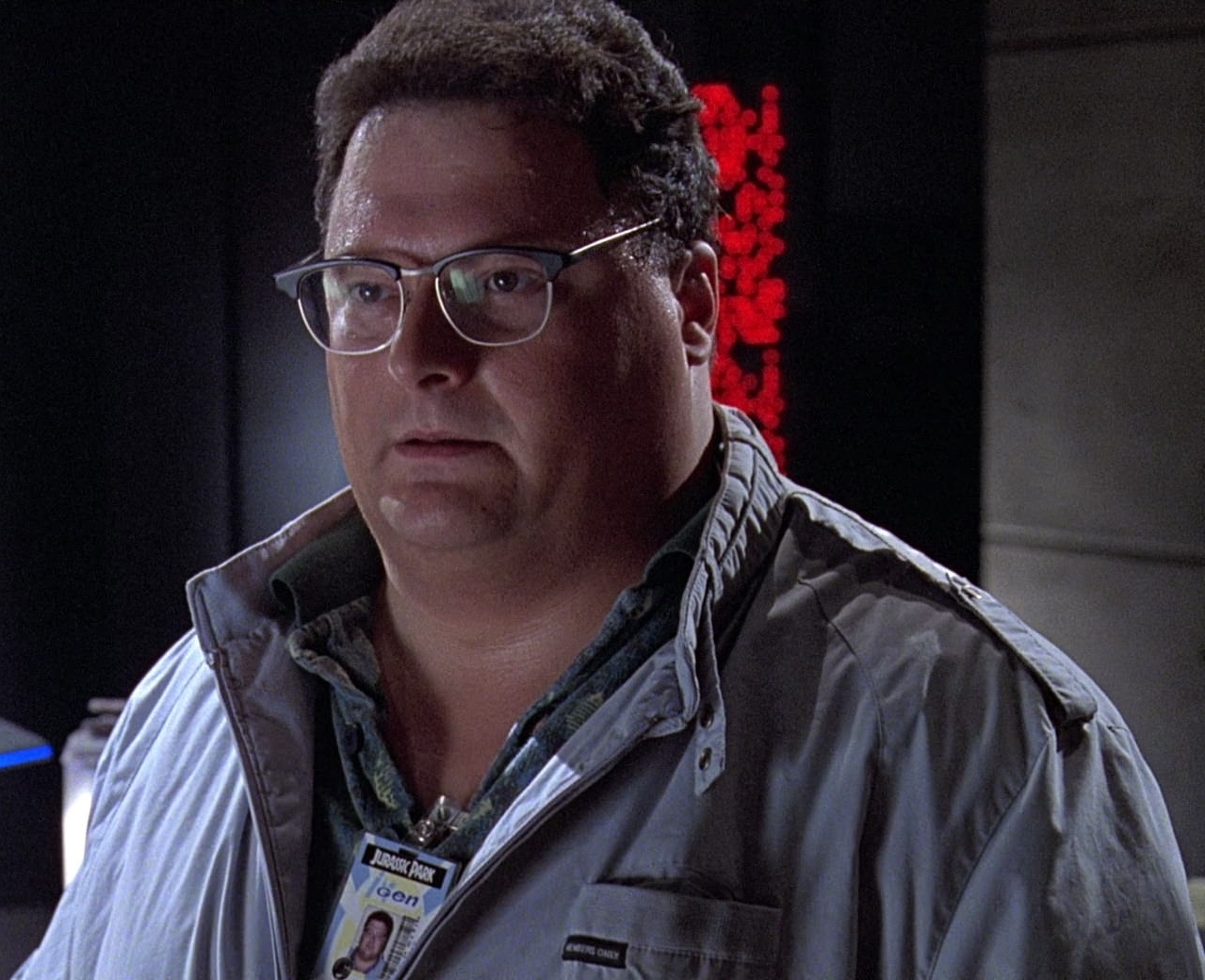 File:Nedry.png