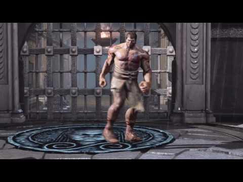 File:Hercules de-armored.jpg