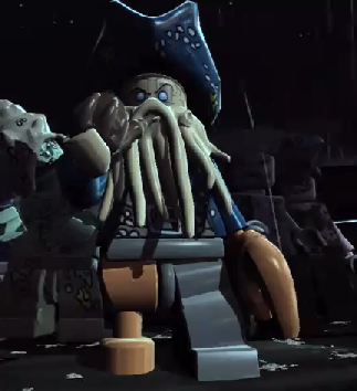 File:Lego Davy Jones.png