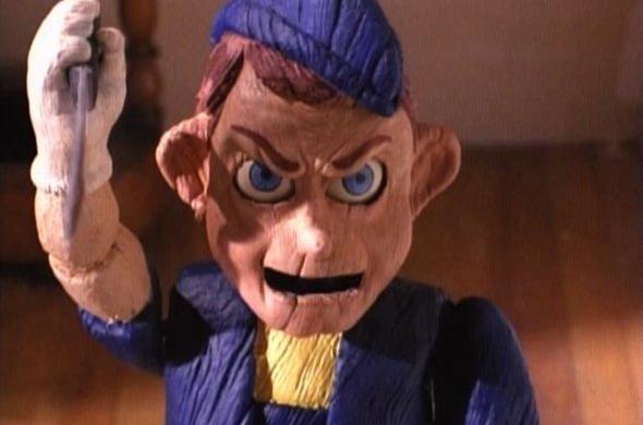File:Malicious Pinocchio.jpg